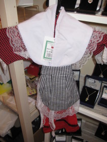 welsh outfit 001