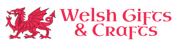 Welsh Gifts and Crafts